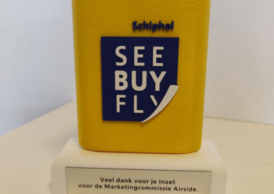 See Buy Fly award 2